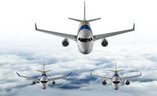 embraer_commercial_jets