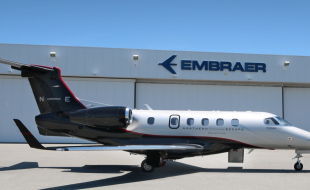 embraer_delivers_asia_pacifics_first_phenom_300e_to_australian_luxury_tourism_group_northern_escape_collection