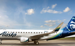 embraer_delivers_its_1500th_e-jet_to_horizon_air