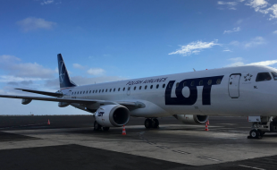 embraer_extends_pool_agreement_to_support_lots_fleet