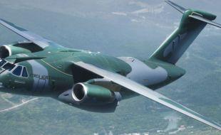 embraer_kc390