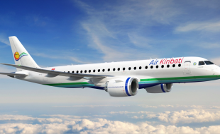 embraer_signs_agreement_with_air_kiribati_for_up_to_4_e190-e2