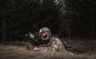 Germany procures Enforcer missiles from MBDA - Κεντρική Εικόνα