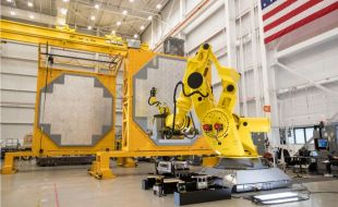 Raytheon, Major Tool and Machine Inc. team up on SPY-6 Radars Partnership extends through production and sustainment - Κεντρική Εικόνα