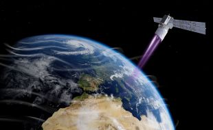 esas_aeolus_wind_sensing_satellite_successfully_launched_from_kourou