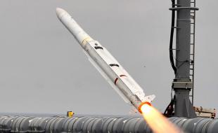 ESSM_missile