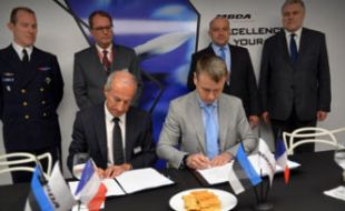 estonia-signs-for-an-additional-batch-of-mistral-shorad-systems-with-mbda-1-366x204