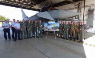 eurofighter_milestones_tactical_air_wing_73_steinhoff_achieves_40000_flying_hours