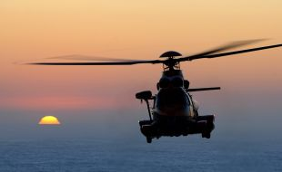 Air Greenland selects Airbus H225 helicopter for search and rescue - Κεντρική Εικόνα