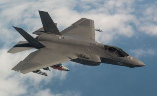 f-35_completes_most_comprehensive_flight_test_program_in_aviation_history