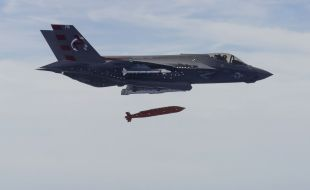 f-35_gets_precision_target_engagement_with_raytheon_jsow_missile