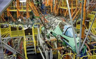 f-35_ground_testing_shows_potential_for_f-35a_lifetime_extension