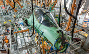 f-35a_lightning_ii_airframe_completes_third_life_testing_in_unique_facility_bae_systems