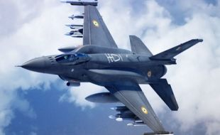 Lockheed Martin And BEL to Explore Opportunities In F-21 Fighter Programme - Κεντρική Εικόνα