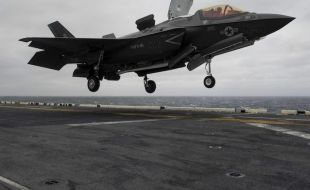 f35b_lands_on_wasp_launching_era_of_increased_indo-pacific_navy-marine_corps_sea-cased_capabilities