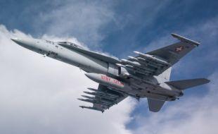 F/A-18_Hornet_Switzerland