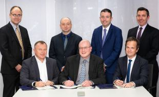 fadec_alliance_signs_agreement_with_lufthansa_technik_to_provide_leap_engine_asset_availability_services_to_operators_worldwide