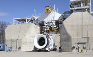 fadec_alliance_to_support_next-generation_ge_aviation_engines