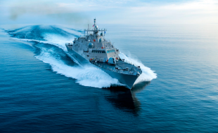 fairbanks_morse_awarded_13.5_million_contract_to_service_us_navy_vessels