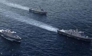 finish_navy