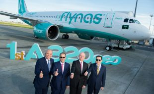 first-a320neo-flynas-delivery