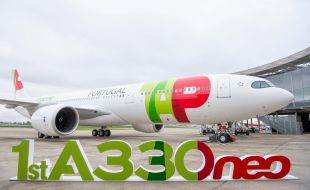 first-a330-900-tap-air-portugal-msn1836-delivery-002