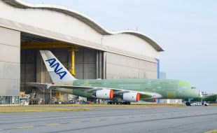 first_ana_a380_rolls_out_of_final_assembly_line_in_toulouse