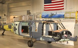 first_sikorsky_combat_rescue_helicopter_enters_final_assembly_lm