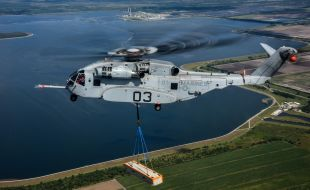fit_for_a_king_utc_aerospace_systems_providing_key_power_transmission_components_for_americas_most_powerful_helicopter_the_sikorsky_ch-53k_king_stallion