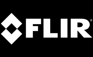 FLIR Awarded $92.9 Million Contract for Logistics Support to U.S. Army Product Manager Force Protection Systems - Κεντρική Εικόνα