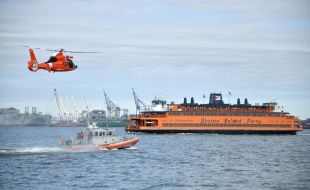 flir_systems_awarded_us_coast_guard_contract_with_value_of_9.9m_to_support_encrypted_automatic_identification_systems
