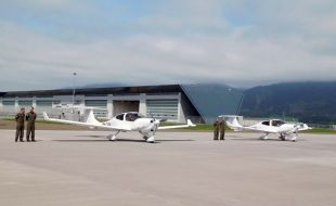 four_da40_ng_training_aircraft_for_the_austrian_armed_forces
