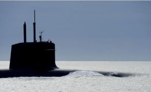 french_navys_future_nuclear-powered_submarine_to_carry_thales_next-generation_sonar_system