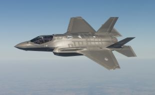 frste-norske-f-35_photo_copyright_lockheed_martin