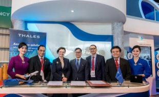 garuda_indonesia_to_fly_with_thales_avant_in-flight_entertainment_systems