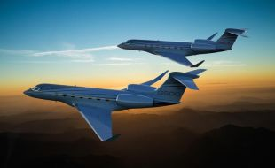 gd-gulfstream-exceeds_g500_and_g600_planned_performance-10-9-17