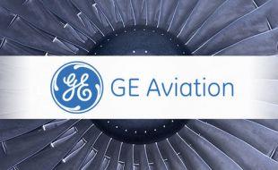 GE Aviation Awarded $707 Million for F110 engine production - Κεντρική Εικόνα
