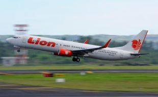gecas_and_pk_airfinance_provide_lion_air_group_financing_of_51_aircraft