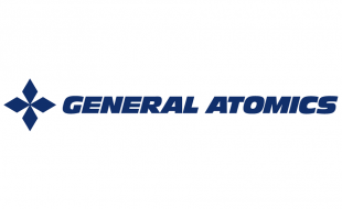 General Atomics Supports Successful Test of Hypersonic Glide Body - Κεντρική Εικόνα