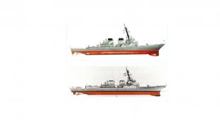 general_dynamics_bath_iron_works_ddg_51_program