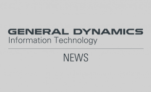 General Dynamics Awarded $2 Billion US Department of State Global Supply Chain Contract - Κεντρική Εικόνα