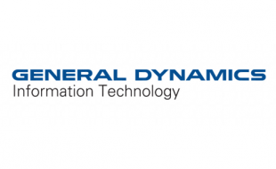 General Dynamics Awarded Army IT and Cybersecurity Support Contract - Κεντρική Εικόνα