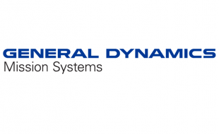 General Dynamics Awarded $3.9 Billion Contract for Common Hardware Systems-5 Program from the U.S. Army - Κεντρική Εικόνα
