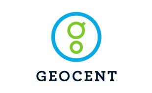 Geocent Wins Share of $249 Million U.S. Navy C4ISR Shore Platform Contract - Κεντρική Εικόνα