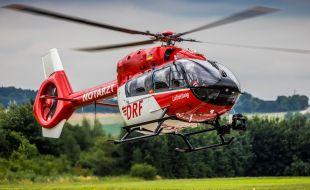 german_hems_operator_drf_luftrettung_to_expand_its_h145_fleet
