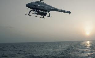 german_navy_selects_skeldar_v-200_to_provide_uav_reconnaissance_capability