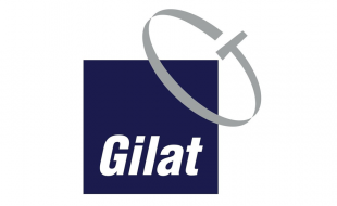 Gilat will Provide Aero Antennas with Initial Agreement for Tens of Millions of Dollars to a Tier-1 Business Aviation Service Provider - Κεντρική Εικόνα