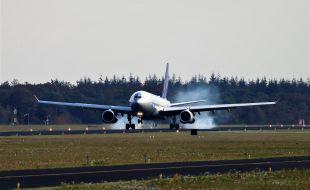 gkn_aerospace_steps_into_widebody_mro_market