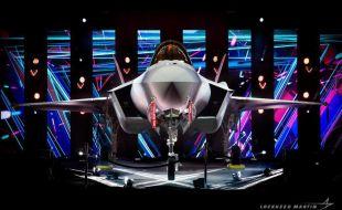 gkn_fokker_and_lockheed_martin_aeronautics_collaborating_on_future_f-35_long_term_agreement