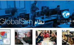 globalsim_constructive_simulation_system_cae